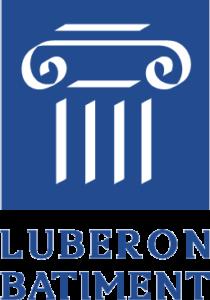 logo Luberon Bâtiment