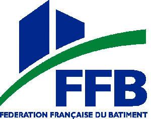 Luberon Batiment est membre de la fédération française de batiment de Vaucluse