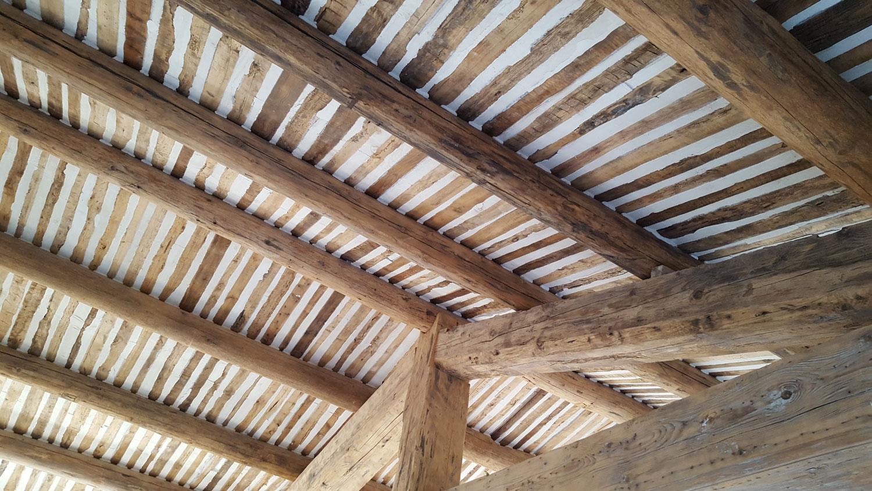 luberon-batiment-construction-villa-bonnieux-5